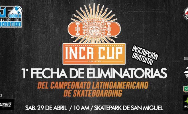 Lima será la capital del hip hop latinoamericano con el festival ... 69af34dc7c2
